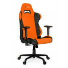 AROZZI TORRETTA GAMING CHAIR ORANGE/BLACK