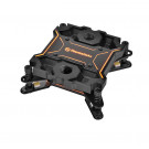 CPU FAN THERMALTAKE PACIFIC W2 WATERBLOCK CL-W027-CU00BL-A
