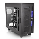 CASE XL-ATX THERMALTAKE CORE W100 CA-1F2-00F1WN-00 BLACK NOPS USB3