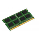 KINGSTON KCP313SS8/4 4GB SODIMM
