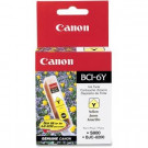 INK CANON 6 BCI-6Y YELLOW
