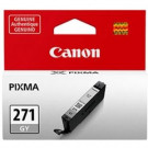 INK CANON 271 CLI-271XL GY GREY