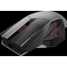 MOUSE ASUS WIRED/WIRELESS LASER ROG SPATHA RGB 8200DPI