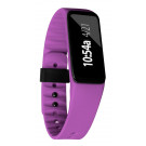 3PLUS SMARTWATCH SWIPE C FOR IOS/ANDROID PURPLE