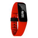3PLUS SMARTWATCH SWIPE C FOR IOS/ANDROID RED