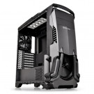 CASE ATX THERMALTAKE VERSA H24 CA-1G1-00M1WN-00 WINDOW BLACK NOPS