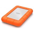 EXTERNAL 4TB LACIE RUGGED MINI 5400 USB3 LAC9000633