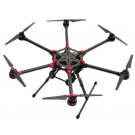 S900 HEXACOPTER DJI SPREADING WINGS