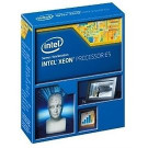 INTEL XEON E5-2630 V4 2.2G/10C/25MB/S2011-V3 NO FAN