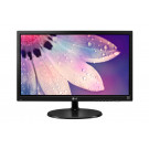 LCD 23.6IN LG 24M38D-B LED 5MS BLACK 16:9