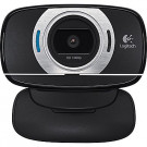 WEBCAM LOGITECH C615 HD 2.0MP