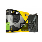 ZOTAC PCIE GEFORCE GTX 1060 MINI 6G 6GB GDDR5