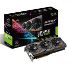 ASUS PCIE GEFORCE GTX 1060 ROG STRIX 6G 6GB GDDR5