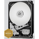 SATA3 1TB W.D 7200 128MB WD1005FBYZ GOLD ENTERPRISE