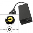 LAPTOP AC ADAPTER ACER 90W GENERIC