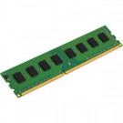KINGSTON 1600MHZ DDR3L 4GB KCP3L16NS8/4
