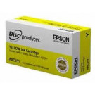 INK EPSON PJ1C5(Y) C13S020451 YELLOW