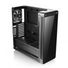 CASE ATX THERMALTAKE VIEW 27 CA-1G7-00M1WN-02 WINDOW BLACK NOPS