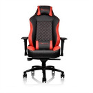 THERMALTAKE GT COMFORT GAMING CHAIR BLACK/RED