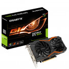 GIGABYTE PCIE GEFORCE GTX 1050 TI G1 GAMING 4GB GDDR5 DP/DVI/3HDMI