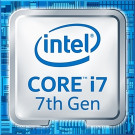 INTEL CORE I7 7700K 4.2G/4C/8T/8MB/S1151 NO FAN