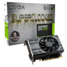 EVGA PCIE GEFORCE GTX 1050 SC 2GB BOX GDDR5
