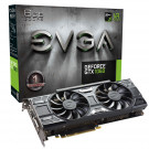 EVGA PCIE GEFORCE GTX 1060 WITH ACX 3.0 COOLING 6GB BOX GDDR5