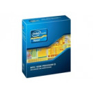 INTEL XEON E5-2603 V4 1.7G/6C/15MB/S2011-V3 NO FAN