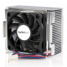 CPU FAN STARTECH FAN478 S478