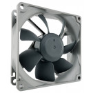 CASE FAN 80MM NOCTUA NF-R8 REDUX-1800 31.4CFM 17.1DBA
