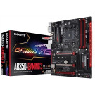AM4 ATX GIGABYTE GA-AB350-GAMING 3 AMDB350