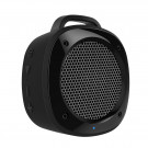DIVOOM AIRBEAT-10 BLUETOOTH WATERPROOF SPEAKER BLACK