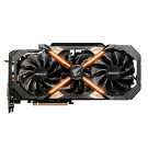 GIGABYTE PCIE GEFORCE GTX 1080 TI AORUS 11GB BOX GDDR5X