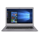 "LAPTOP ASUS ZENBOOK UX330UA-DS74 I7 7500U 16GB 512GB SSD 13.3"" W10 ENGLISH"