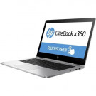 "LAPTOP HP ELITEBOOK X360 1030 G2 TOUCH I5 7200U 8GB 128GB SSD 13.3"" W10P ENGLISH"