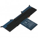 LAPTOP BATTERY ACER LAC224