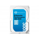 2.5 SAS 12GBS 300GB SEAGATE ENTERPRISE PERFORMANCE 10K 128M ST300MM0048