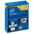 INTEL XEON E5-2609 V4 1.7G/8C/20MB/S2011-V3 NO FAN