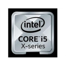 INTEL CORE I7 7800X 3.5G-4.0G/6C/12T/8.25MB/S2066 NO FAN