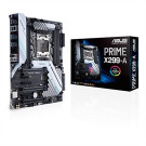 S2066 ATX ASUS PRIME X299-A X299