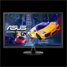 LCD 28IN ASUS VP28UQG FREESYNC LED 4K UHD 1MS BLACK 16:9