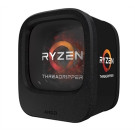 AMD RYZEN THREADRIPPER 1920X 3.5G-4.0G/12C/24T/6MB/TR4 NO FAN