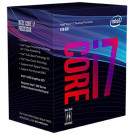 INTEL CORE I7 8700 3.2G-4.6G/6C/12T/12MB/S1151