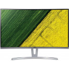 LCD 27IN ACER ED273 CURVED LED 4MS WHITE/SILVER 16:9 ULTRA WIDE