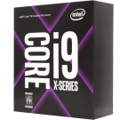 INTEL CORE I9 7960X 2.8G-4.2G/16C/32T/22MB/S2066 NO FAN