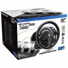 THRUSTMASTER T300 RS GT EDITION RACING WHEEL PS4/PC