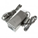 LAPTOP AC ADAPTER ACER 65W AC19V65UAC