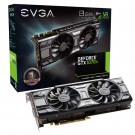 EVGA PCIE GEFORCE GTX 1070 TI SUPERCLOCKED WITH ACX 3.0 BLACK ED. 8GB BOX GDDR5