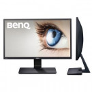 LCD 21.5IN BENQ GW2270 LED 5MS BLACK 16:9
