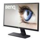 LCD 23.8IN BENQ GW2470ML LED 4MS BLACK 16:9